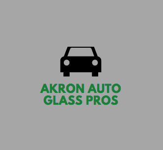 Akron Auto Glass Pros