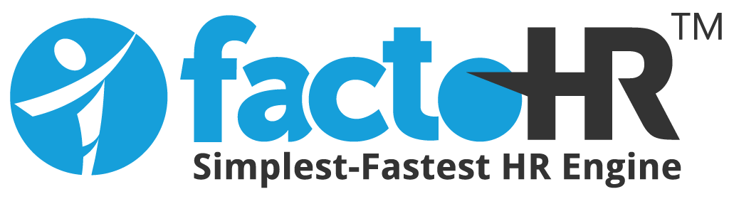 FactoHR - Payroll Software