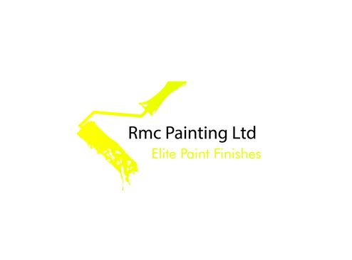 RMC Painting Ltd