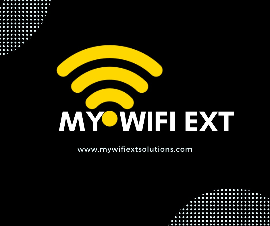 mywifiextsolutions