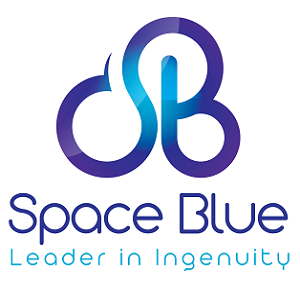 Space Blue LLC