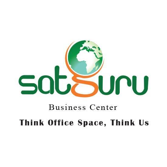 Satguru Business Center