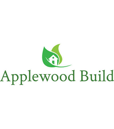 Applewood Build