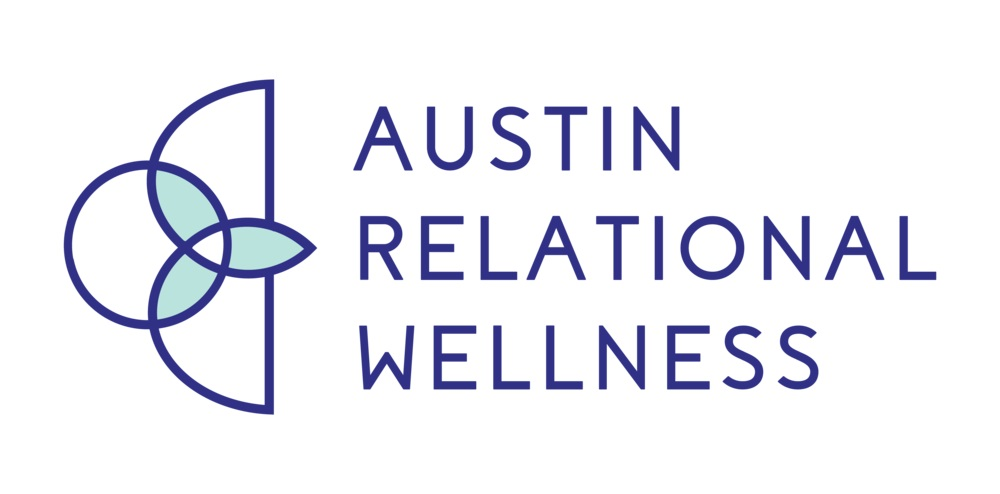 Austin Relational Wellness