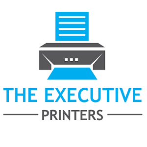 THE EXECUTIVE PRINTERS, INC
