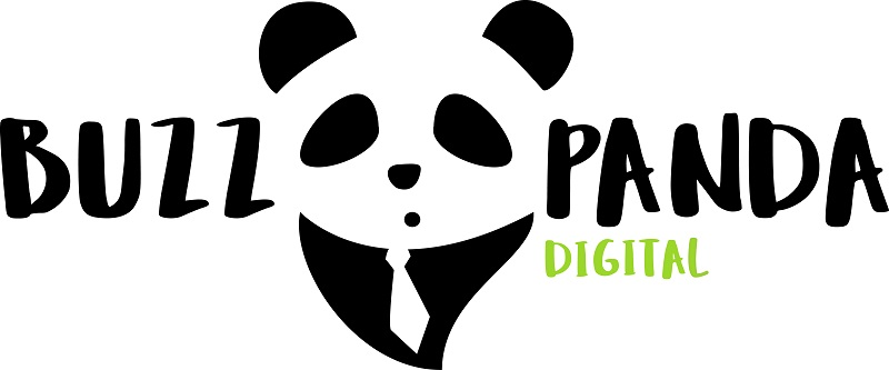 Buzz Panda Digital