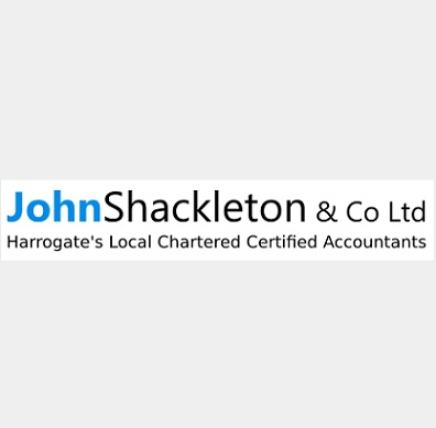 John Shackleton & Co.