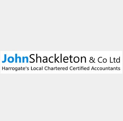 John Shackleton & Co.