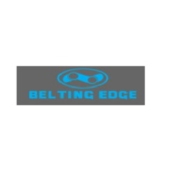 Belting Edge Pty Ltd
