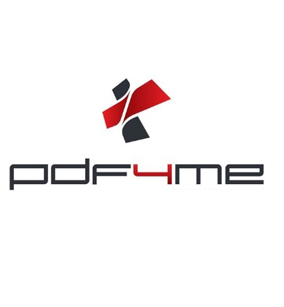 PDF4me