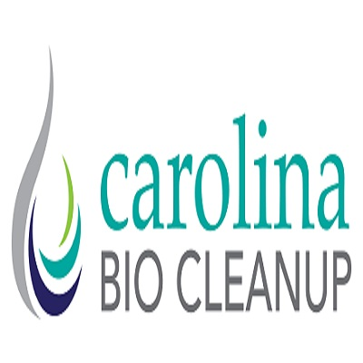 Carolina Bio Cleanup