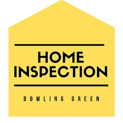 Premier Home Inspection Bowling Green