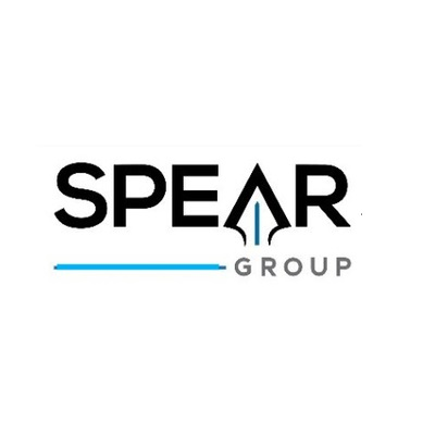 Business Name: Spear Group Security