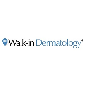 Walk-in Dermatology