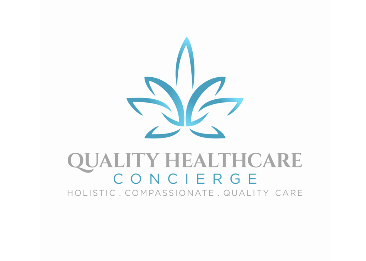 Quality Health Care Concierge