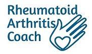 Rheumatoid Arthritis Coach