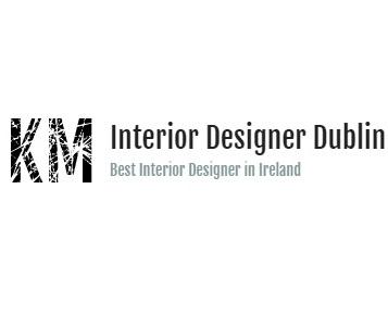 Interior Designer Dublin