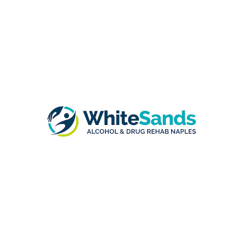 WhiteSands Alcohol & Drug Rehab Naples