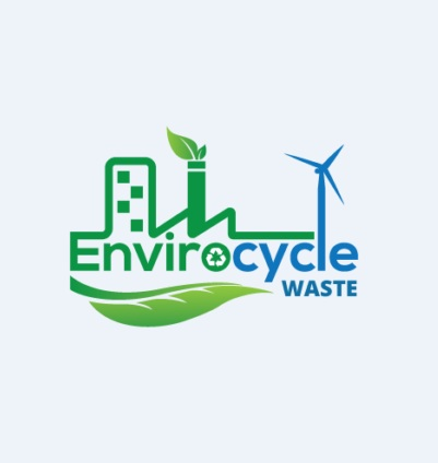 Envirocycle Skip Hire