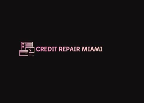Credit Repair Miami FL