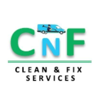 CNF SERVICES