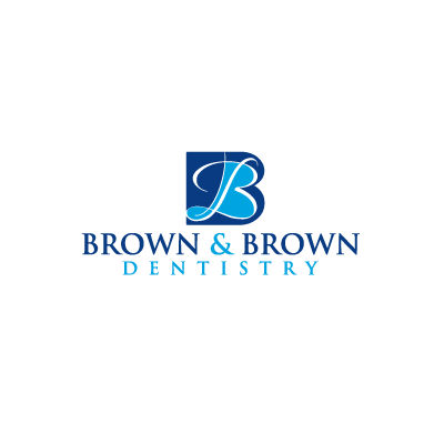 Brown and Brown Dentistry