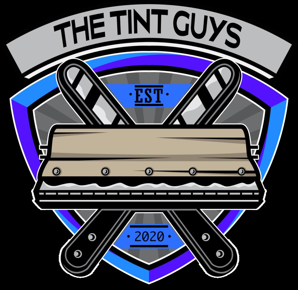 The Tint Guys