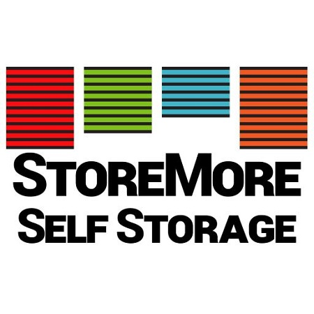 StoreMore Self Storage