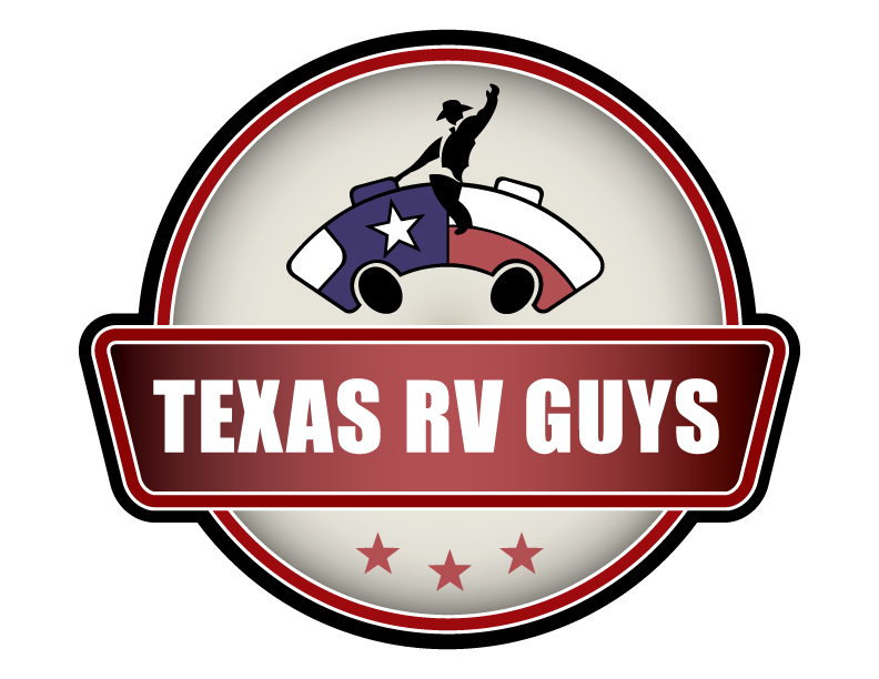 Texas RV Guys | RV Dealer | RV Repair