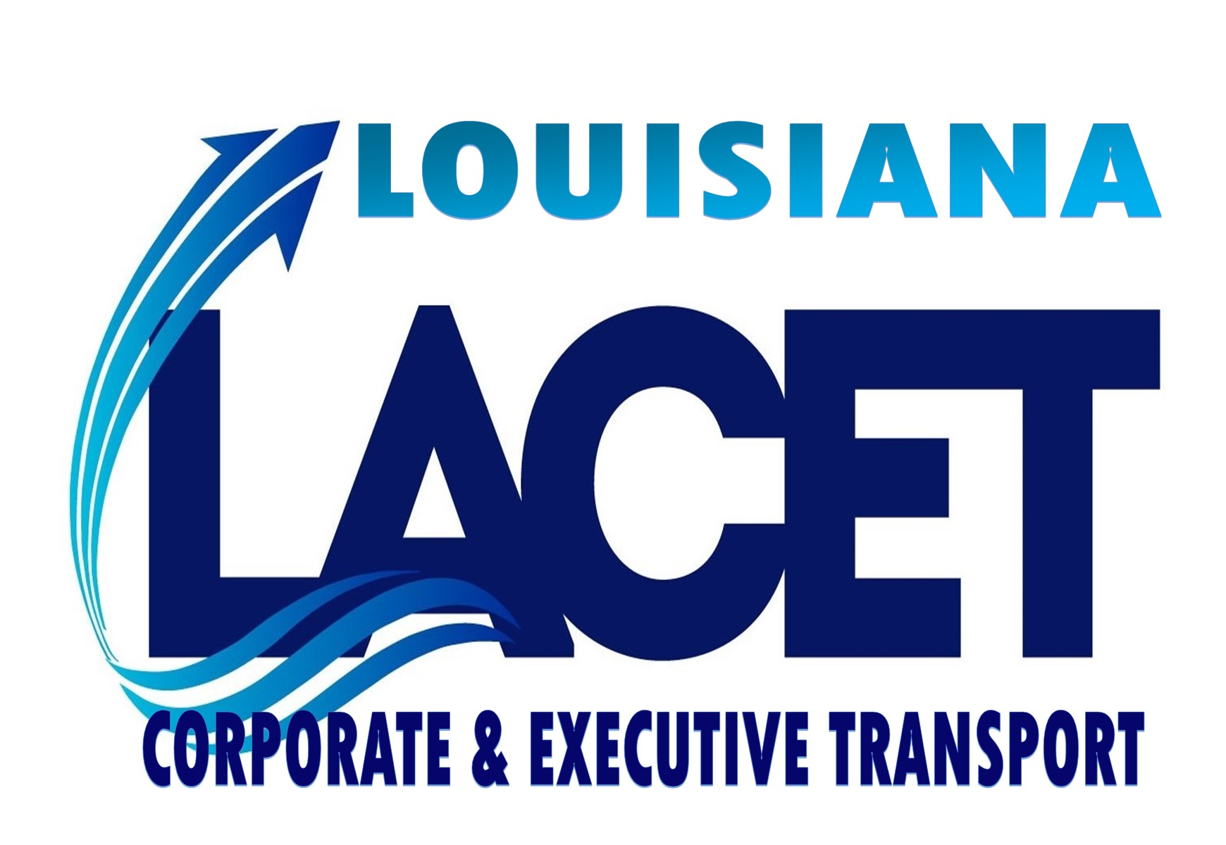 LA Corporate & Executive Transport, LLC