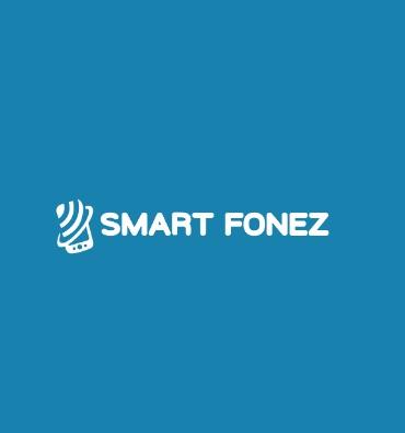Smart Fonez