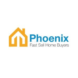 Phoenix Fast Sell Home Buyers