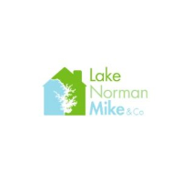 Lake Norman Mike :: Lake Norman Real Estate Agent