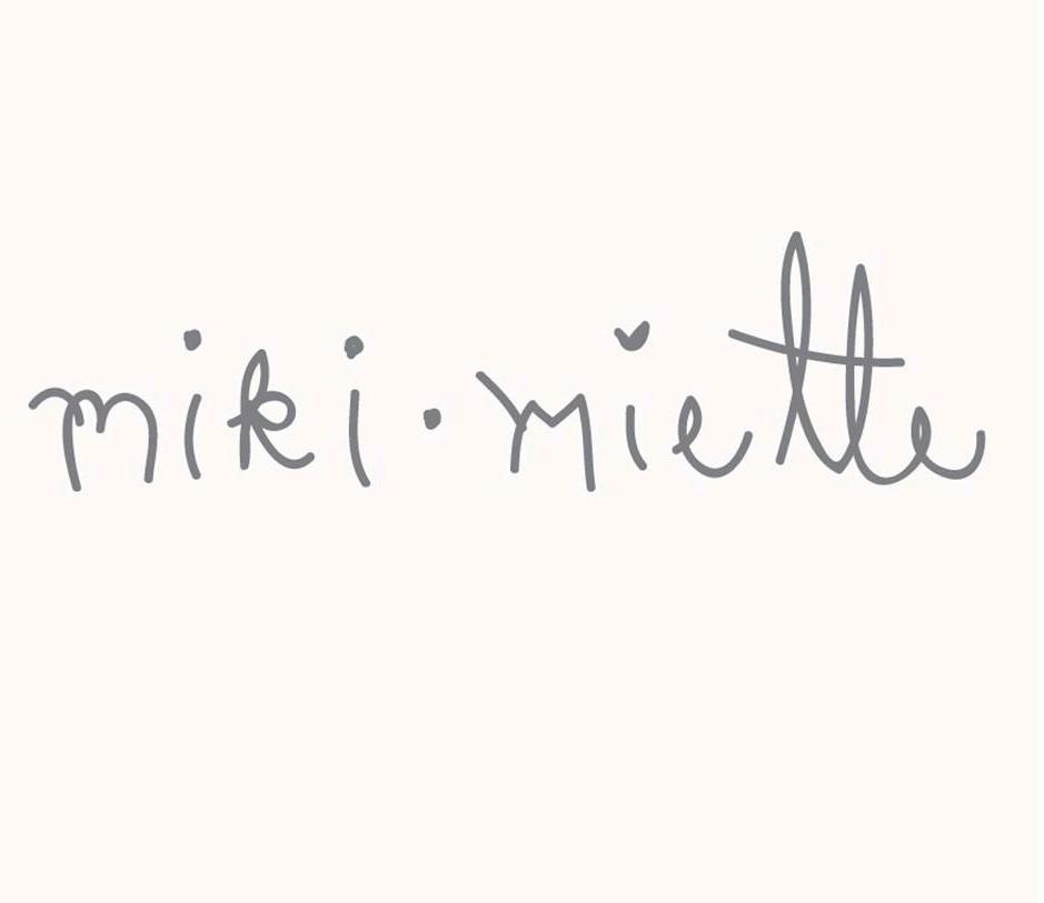 Miki Miette