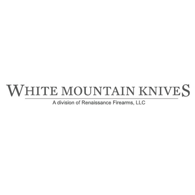 White Mountain Knives, LLC