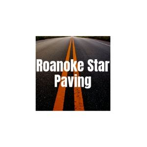 Roanoke Star Paving
