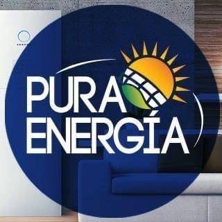 Consultoría Solar Villanueva - Placas Solares en Puerto Rico