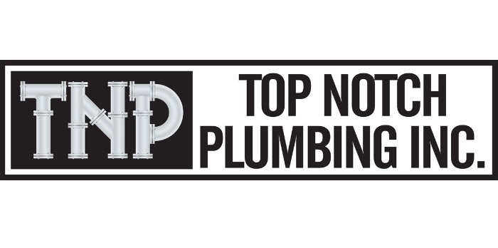 Top Notch Plumbing inc.