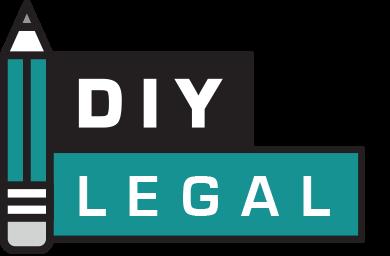 DIY Legal