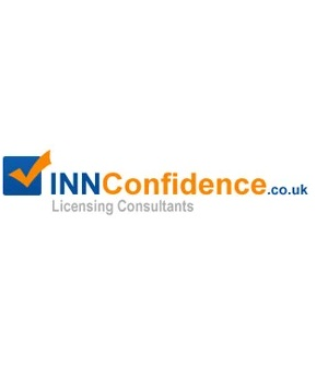 Inn Confidence Ltd