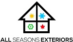 All Seasons Exteriors LLC