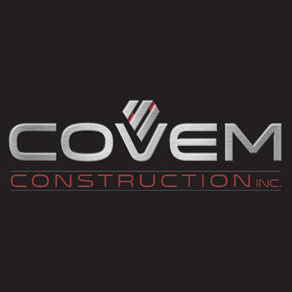 COVEM Construction inc
