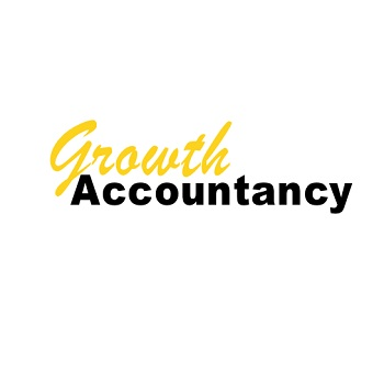 Growth Accountancy