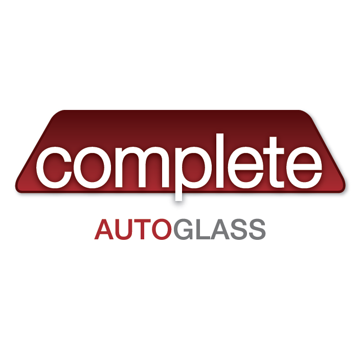 Complete Auto Glass