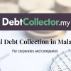 debtcollector.my