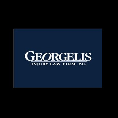 Georgelis Injury Law Firm, P.C.