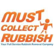 Must Collect Rubbish Removal Melbourne