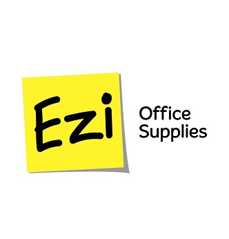 Ezi Office Supplies Gold Coast