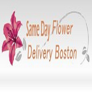 Same Day Flower Delivery Boston MA - Send Flowers