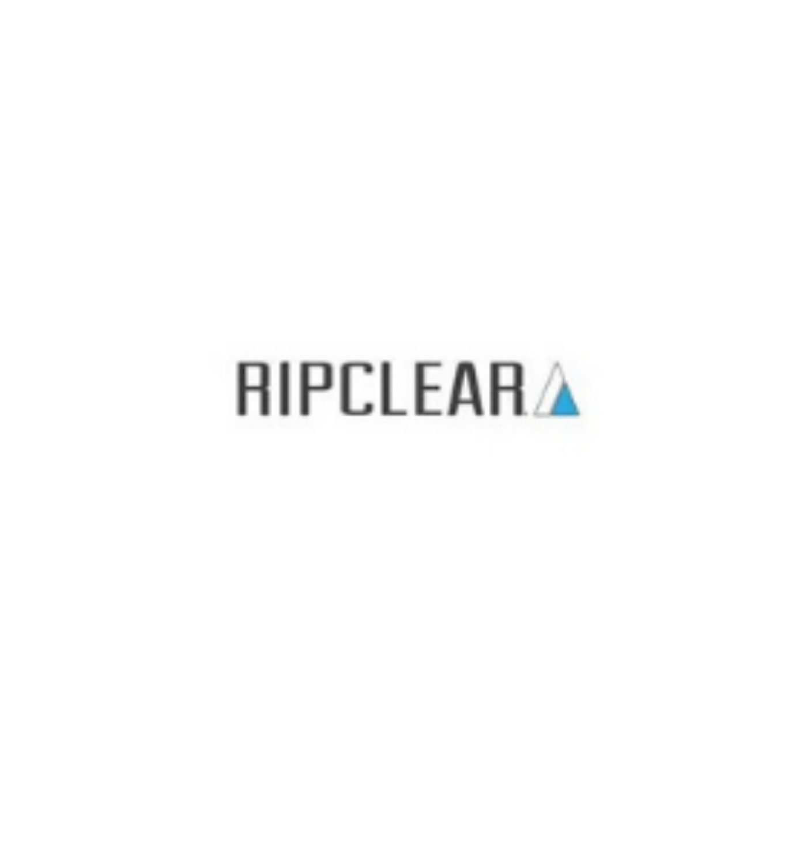Ripclear